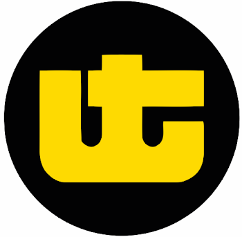 UT Parts