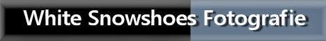 White Snowshoes Fotografie