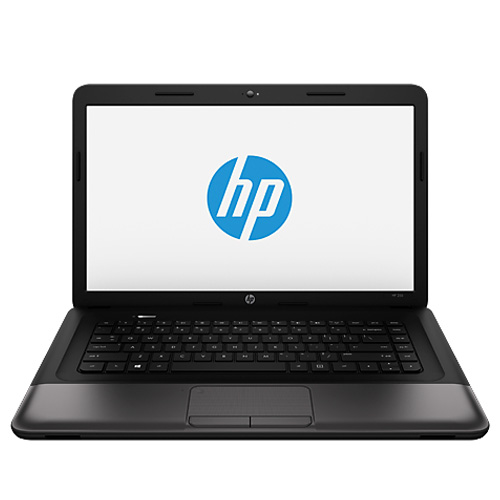 HP 255 G1 Specs | Notebook Planet