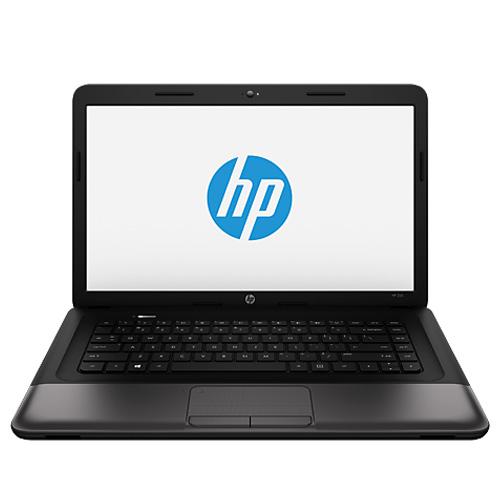 HP 255 G1 Specs | Notebook Planet