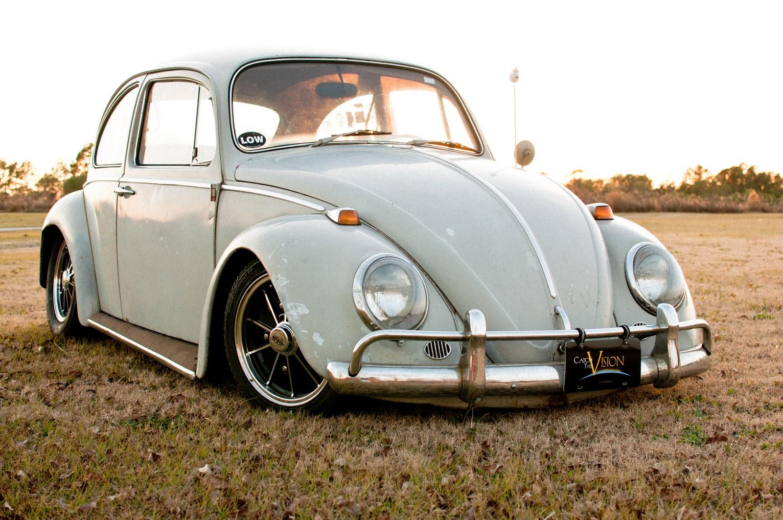 Otis - my '65 Beetle DSC_0022