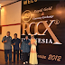 ceo rgcx di medan indonesia dan kuala lumpur malaysia
