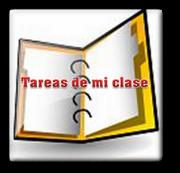 TAREAS DE CLASE