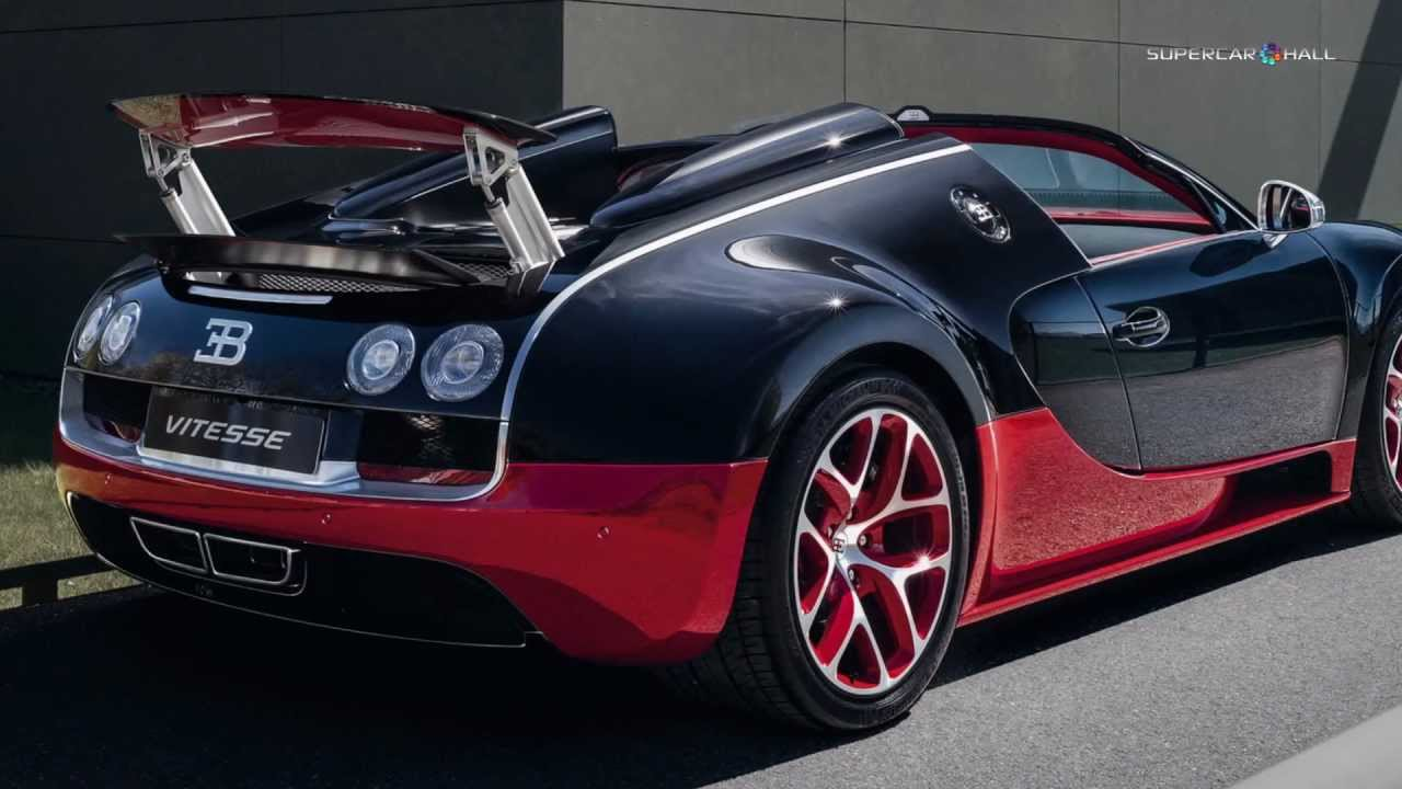 top cars bugatti veyron 2013. Black Bedroom Furniture Sets. Home Design Ideas