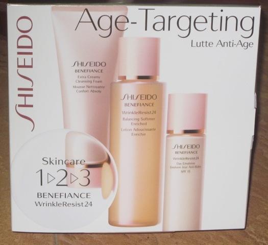 H bsch jess baby benefiance 1 2 3 starter kit - Shiseido singapore office ...