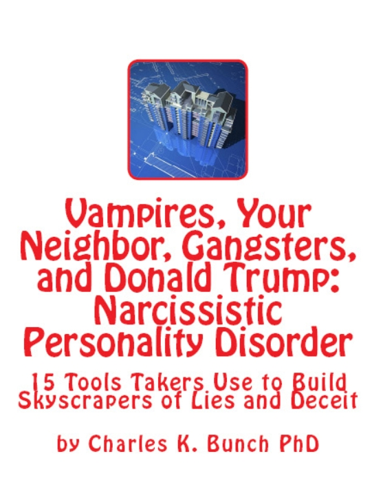 Liars always lie. The dark triad of psychopaths, narcissists, machiavellians