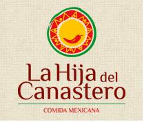 Restaurante La Hija del Canastero - Comida Mexicana Cali