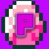 PinkyPinkSam