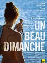 Un beau dimanche 2014 Truefrench|French Film