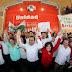 PRI Yucatán presenta bloque de unidad para el Congreso del Estado