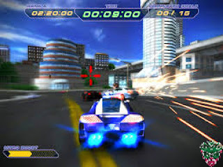 Super Racing Accurate