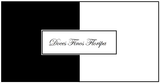Doces Finos Floripa (48)9111 5788 Casamentos Mesa de Doces Finos Eventos Florianopolis