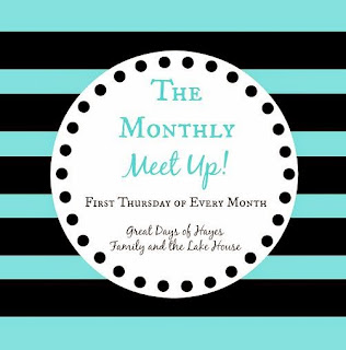 http://greatdaysofhayes.blogspot.com/2015/05/the-monthly-meet-up-mothers-day-edition.html