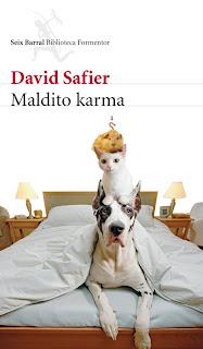 http://3.bp.blogspot.com/-zg9Kf2bl5Z0/UbUS9TXIy_I/AAAAAAAAAsE/JYYmGSSeHV4/s1600/Maldito-Karma-David-Safier-.jpg