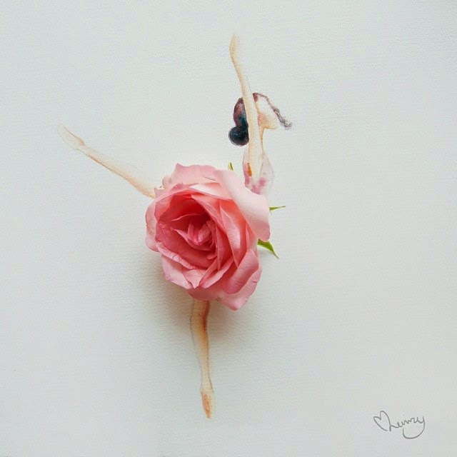 20-Lim-Zhi-Wei-Limzy-Paintings-using-Flower-Petals-www-designstack-co