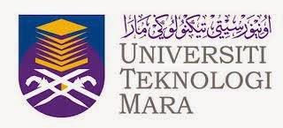 Jawatan Kerja Kosong Universiti Teknologi MARA (UiTM) logo www.ohjob.info november 2014
