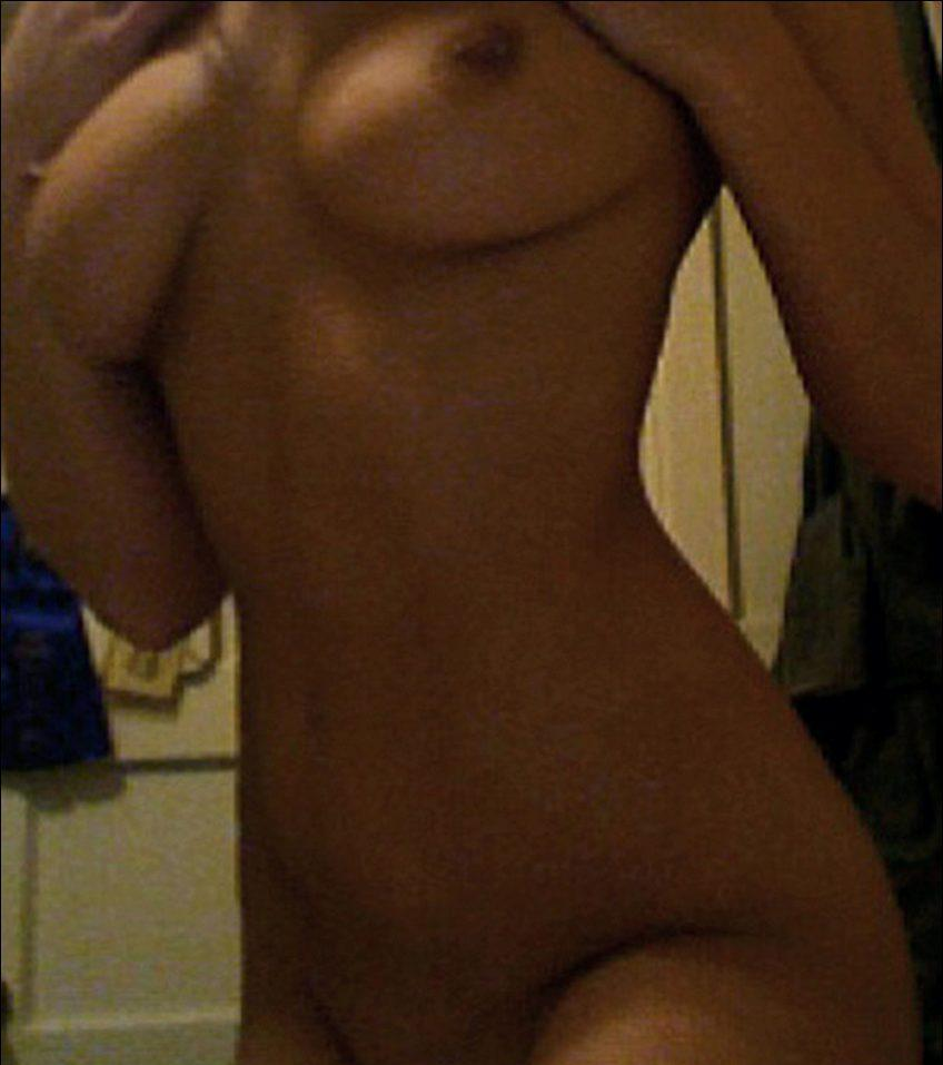 Pity, Ashley olsen nude