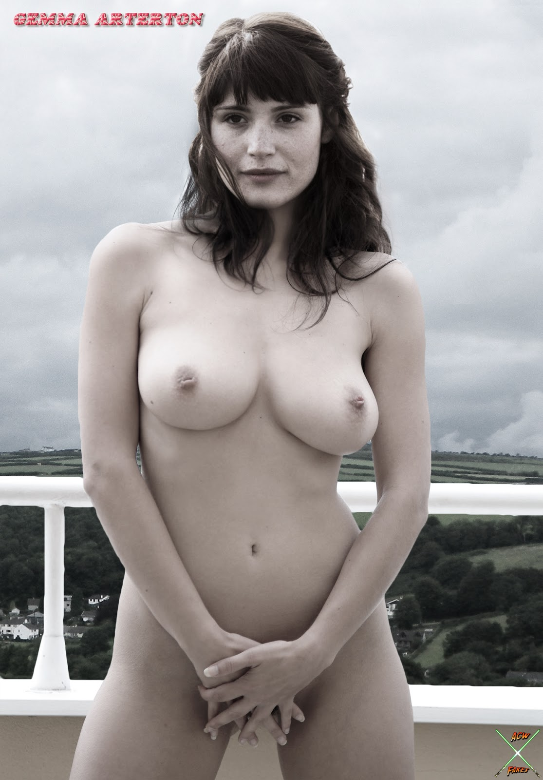 boys full nude body