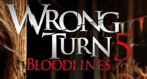 wrong turn 5 bloodlines full movie download in hindi dubbed