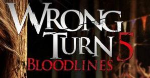 Wrong Turn 2 Hindi Dubbed Mobile onaongild