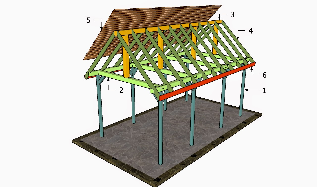 diy gazebo plans how to build a gazebo diy gazebo plans