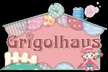 Il mio blog personale