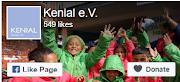 Kinder helfen - kenial.de