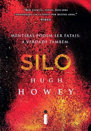www.leituranossa.com.br/2014/05/silo-hugh-howey-resenha-do-leo.html