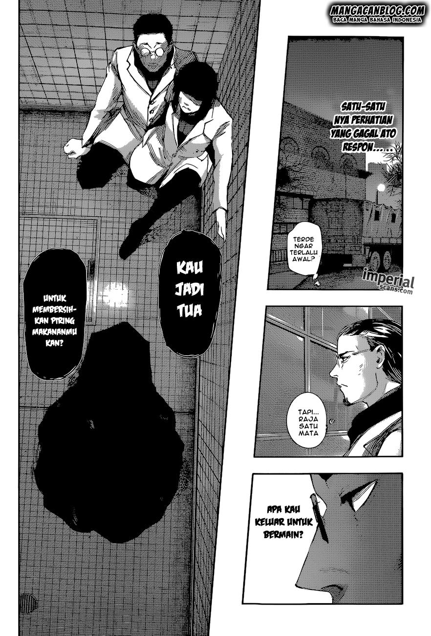 Komik tokyo ghoul re 024 - chapter 24 25 Indonesia tokyo ghoul re 024 - chapter 24 Terbaru 11|Baca Manga Komik Indonesia