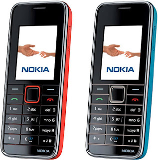 Download Firmware Nokia 3500 RM-272 v7.0 BI Only
