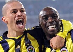 13 Mart Lig TV izle & Canlı Maç izle
