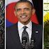 As Séries Favoritas de Barack Obama