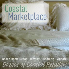 Coastal Marketplace