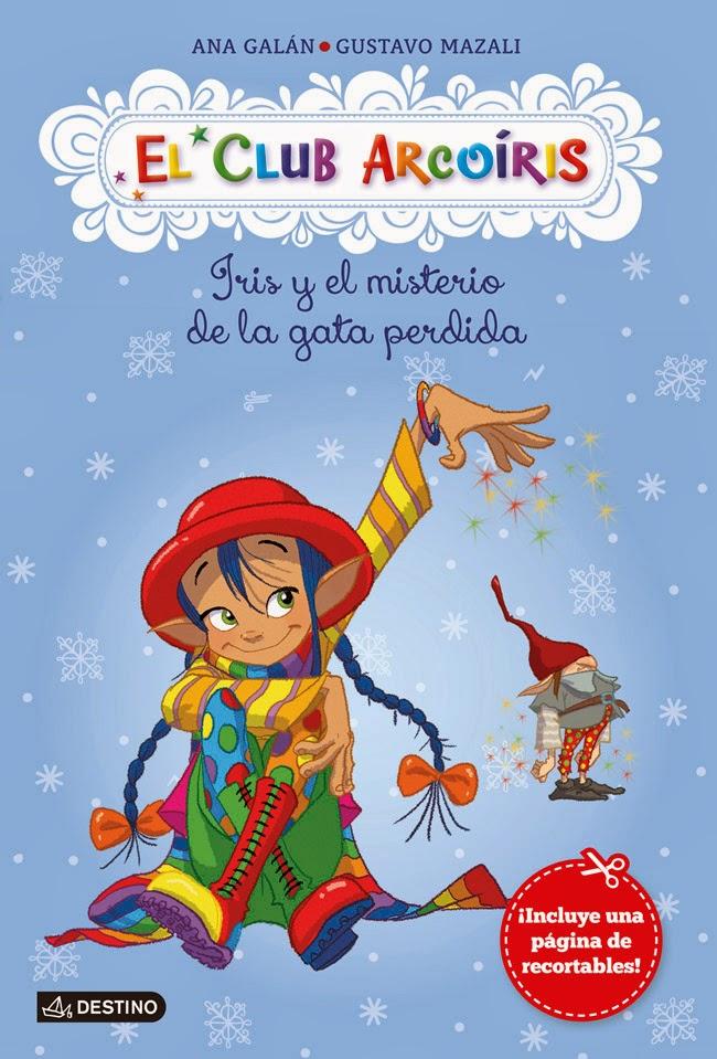 http://www.planetadelibros.com/iris-y-el-misterio-de-la-gata-perdida-libro-116548.html
