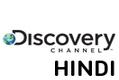 Discovery Hindi