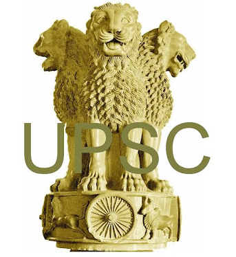 UPSC SCRA Exam 2015 - Notification, Date, Result, Application Form 2015