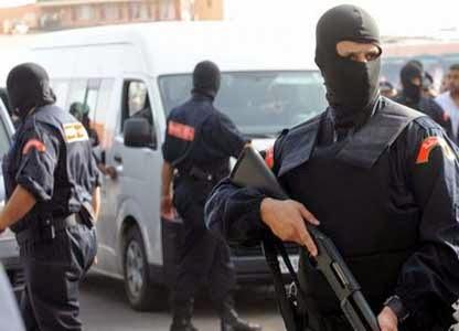 رسميا المغرب يُجرم الالتحاق بالجماعات الإرهابية