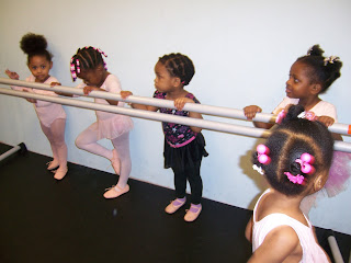 central charlotte ballet classes