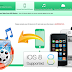 Tenorshare iPhone Data Recovery: The Life Saver to Recover Lost Data
