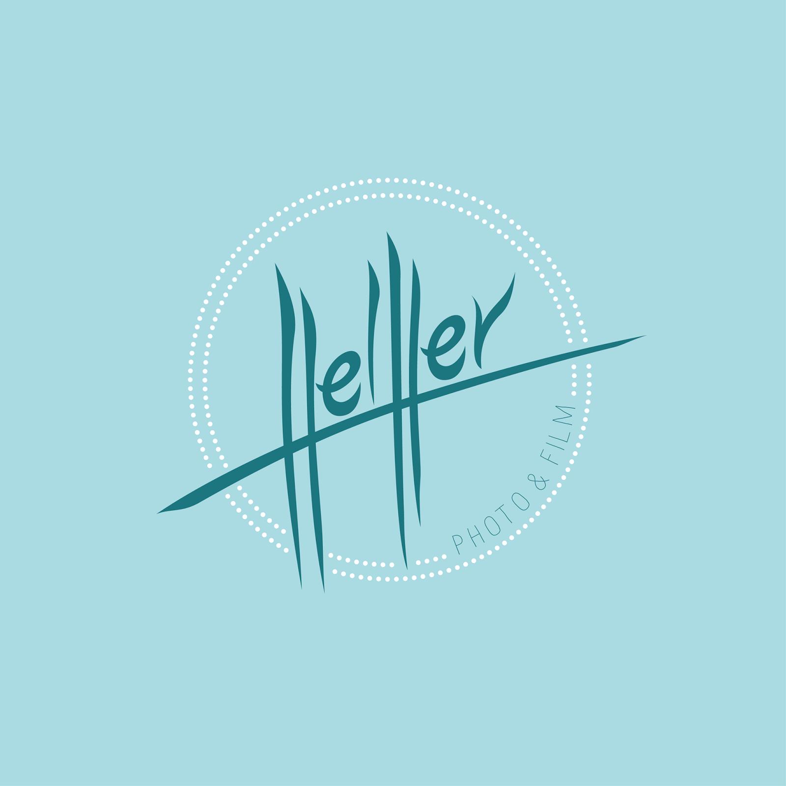 Helher Photo&Film