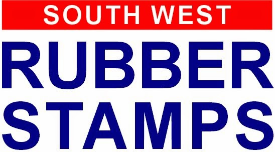 South West Rubber Stamps