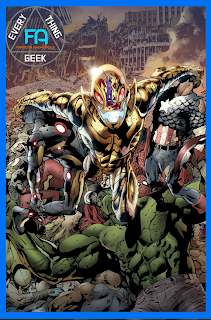Age of Ultron Download Series