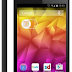 Micromax Canvas Selfie 2 Q340 phone price and specification