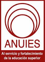 Premio ANUIES
