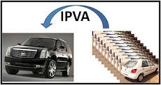 A Transferência Onerosa de IPVA