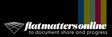 FLATMATTERS ONLINE
