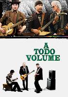 A Todo Volume