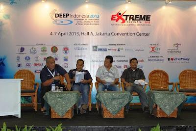 Sejarah Dan Perkembangan  Federasi Olahraga Mancing Seluruh Indonesia (FORMASI)