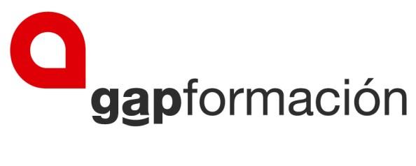 GAPformación Blog