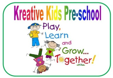 Kreative Kids Preschool